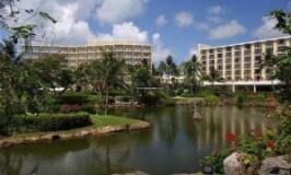 Hyatt Regency Saipan 5*